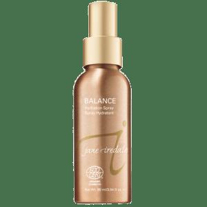 BALANCE – 90 ML