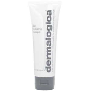 SKIN HEALTH – SKIN HYDRATING MASQUE 75ML