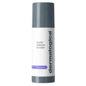 ULTRACALMING – BARRIER DEFENSE BOOSTER 30ml