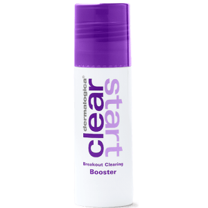 CLEAR START – BREAKOUT CLEARING BOOSTER 30ML