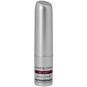 AGE SMART – RENEWAL LIP COMPLEX 1.75ML