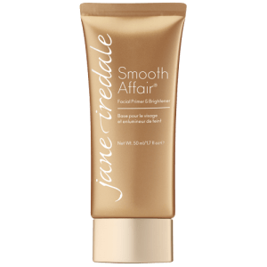 SMOOTH AFFAIR PRIMER – NORMAL SKIN