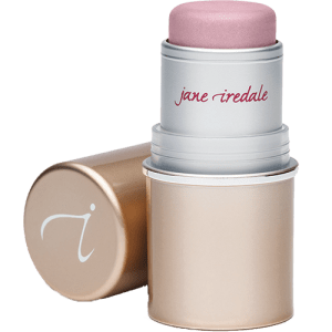 IN TOUCH HIGHLIGHTER COMPLETE