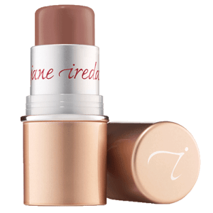 IN TOUCH CREAM BLUSH – CANDID
