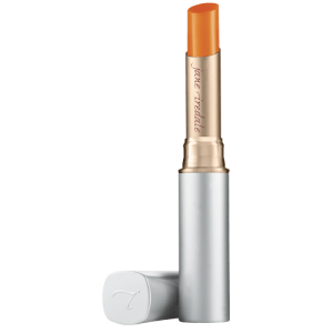 JUST KISSED LIP AND CHEEK STAIN – FOREVER PEACH