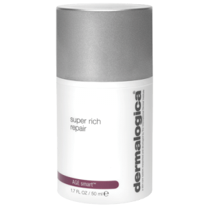 AGE SMART – SUPER RICH REPAIR 50ML