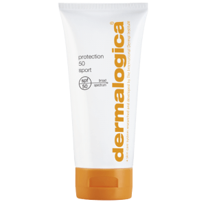 DAYLIGHT DEFENSE – PROTECTION 50 SPORT SPF50 156ML