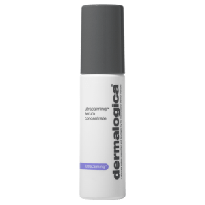 ULTRACALMING – ULTRACALMING SERUM CONCENTRATE 40ML