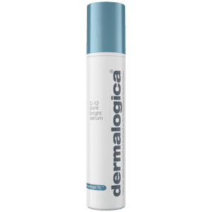 POWERBRIGHT – C-12 PURE BRIGHT SERUM 50ML