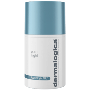 POWERBRIGHT – PURE NIGHT 50ML