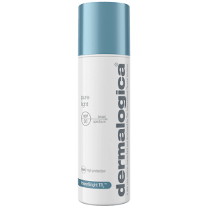 POWERBRIGHT – PURE LIGHT SPF50 50ML