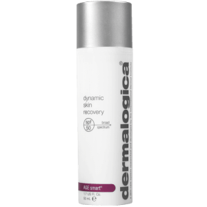AGE SMART – DYNAMIC SKIN RECOVERY SPF50 50ML