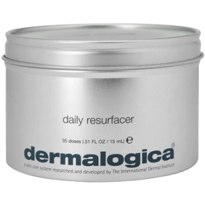 SKIN HEALTH – DAILY RESURFACER 35STK