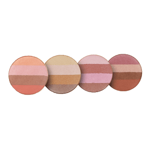 BRONZER – MOONGLOW