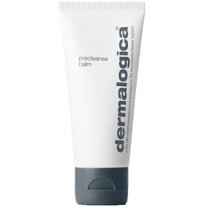 SKIN HEALTH – PRECLEANSE BALM 90ML