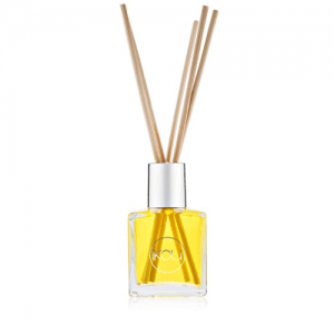 IKOU ECO-LUXURY DIFFUSER REEDS – DE-STRESS