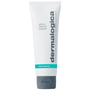ACTIVE CLEARING – SEBUM CLEARING MASQUE 75ML