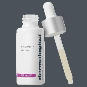 AGE SMART – BIOLUMIN-C SERUM 30ML