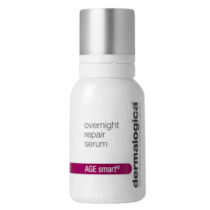 AGE SMART – OVERNIGHT REPAIR SERUM 15ML