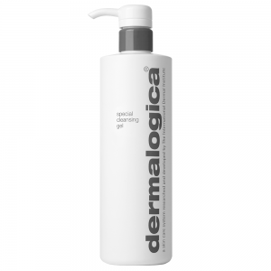 SKIN HEALTH – SPECIAL CLEANSING GEL 500ML